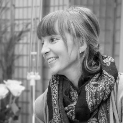 Mag. Victoria Brunner